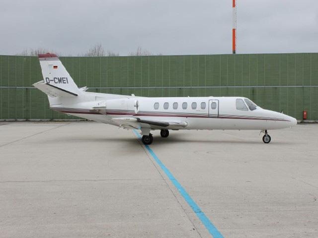 Swartz Aviation Group, LLC